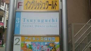 DSC_3528